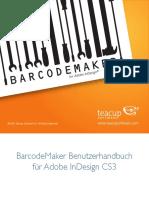 barcodemaker_documentation_Deutsch
