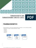 Farmakokinetik dan Farmakodinamik Anestesi Lokal.pptx