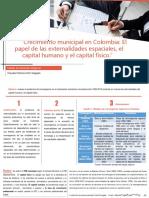 Presentacion Convergencia.ppt