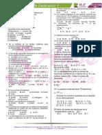 QUIMICA (2).docx