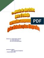 propuesta_de_ejercicios_para_el_trabajo_correctivo_compensatorio_de_las_dislexias_y_las_disgrafias