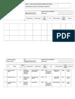 Appendix 3  Environmental Aspects & Impacts Register.docx