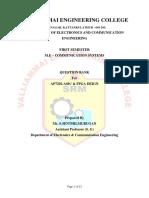 Ap7202-Asic and Fpga