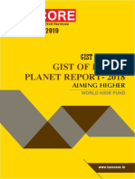 Living-Planet-Report-2018_-Aiming-Higher-1