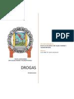 DROGAS  YA.docx