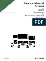 370771659-Volvo-Service-Manual-Trucks-FM-FH.pdf