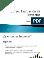 1. Modulo_1_Generalidades_de_proyectos.pptx
