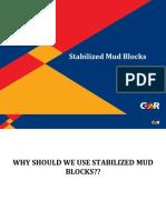 Stabilised mud blocks.pptx
