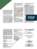 IoT Brochure