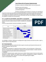 4.2 Metodologia para el Desarrollo de proyectos organizacionales.docx