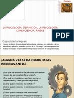 CLASE Nº1 PSICOLOGIA COMO CIENCIA01[1] (1)