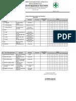 Jadwal-Pemeliharaan-Sarana-Prasarana pkm teunom 2020.docx