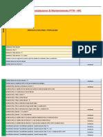 Matriz de fotos I&M HFC_FTTH.xlsx