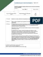 Control de Registros-convertido.docx