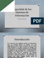 Principios de la seguridad de información.pptx