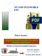 Plant asset and depreciation.ppt