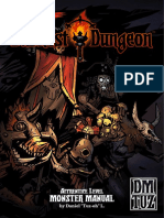 Darkest Dungeon 5E Apprentice Level Monster Manual.pdf