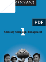 advocacy_series_module1