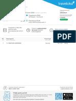 Rosmalina-JOG-C7W36Z-PLM-FLIGHT_ORIGINATING.pdf