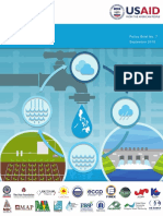 A-Water-Policy-Brief-on-the-Philippines-July2018-SEPT8_2