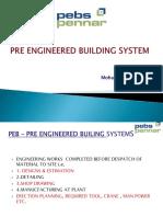 PRE ENGINEERED BLD SYSTEM.pdf