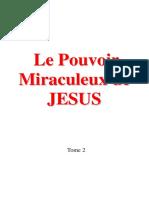 JL_Le Pouvoir MIRACULEUX de Jésus - T2.pdf