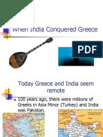 When_India_Conquered_Greece.pdf