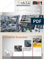 Siemens Automation Program.pptx