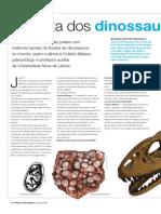 42-RevistaPVS-dino