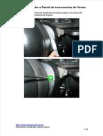 dokumen.tips_vectra-clube-desmontando-o-painel-de-vectra-parte3