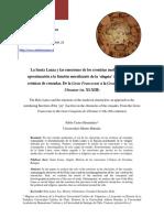 Dialnet-LaSantaLanzaYLasEmocionesDeLosCronistasMedievalesU-6767176.pdf