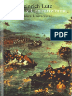 [Heinrich_Lutz_(Versi_n_espa_ola_de_Antonio_S_ez_A(z-lib.org).pdf