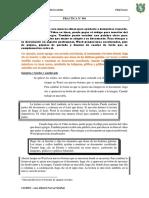 Practica Cecinfo - Luis Alberto Porras Peñafiel