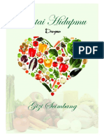 Poster sayur buah.docx
