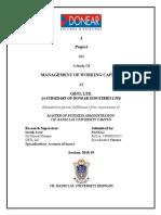 Ratio_Analysis_Pankaj_180000502015.docx