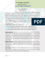 Digital_Marketing_by_Jayakrishnan_S_(DM)
