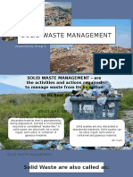 Report-On-solid-wastes (1).pptx