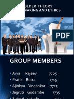 stakeholder.pdf