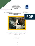 TAPIA ADLER, A. - Hipótesis de Wellhausen.pdf