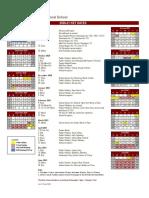 2020-2021 Calendar FINAL_10 JAN2020