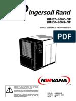 MANUAL manejo y reparacion de compresores.pdf