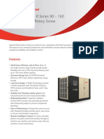 Next Generation R Series 90 - 160 kW Oil Flooded Rotary Screw Compressors.pdf