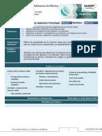 PLANEACION UNIDAD1 KCDI 2017 oct carta.docx