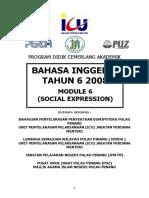 module-6-social-expression.doc