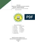 MAKALAH SINDROM NEFROTIK.pdf