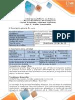 Guia de Actividades y Rubrica de Evaluacion Etapa 2- Analisis y articulacion (1) (1)