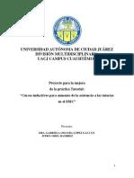 000proyecto final modelo tutorias (1)