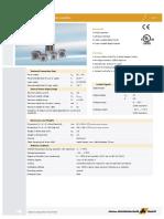 Ecostep_54.pdf