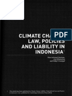 [040720-Session 2] Climate Change - Law, Polities and Liability in Indonesia.pdf