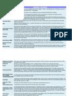 GUIDE-April2013-FINAL_GLOSSARY.pdf